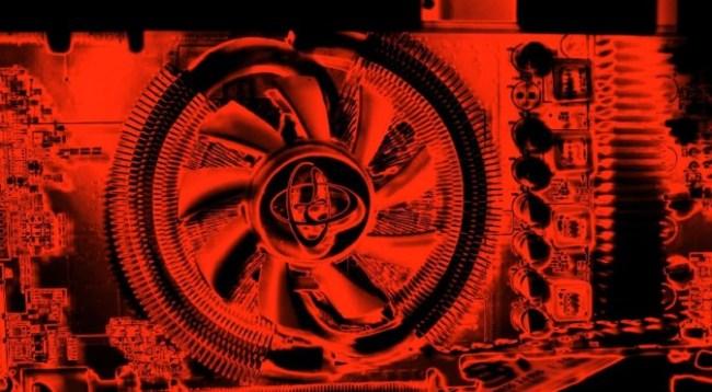AMD-Red