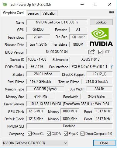 ASUS_MATRIX_GTX_980-Ti_Platinum_GPU-Z_info