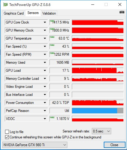 ASUS_MATRIX_GTX_980-Ti_Platinum_GPU-Z_nagrev