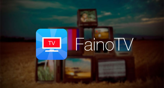 FainoTV_itv_ua