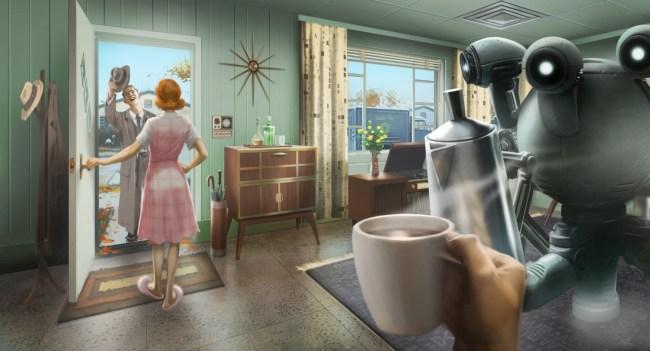 Fallout4_Salesman