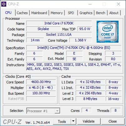 GIGABYTE_GA-Z170-HD3_CPU-Z_4600-manual