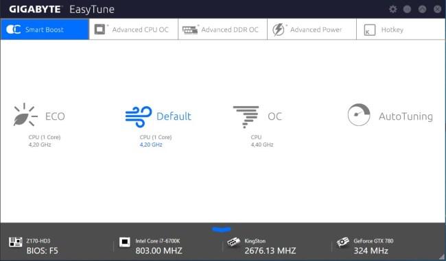 GIGABYTE_GA-Z170-HD3_easy_tune_1