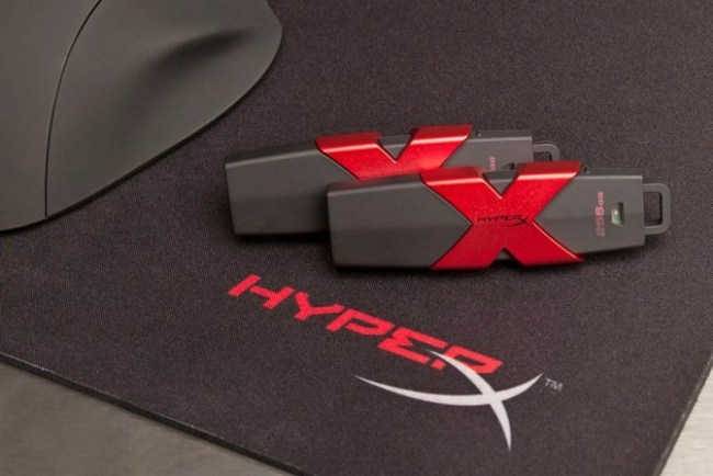 HyperX_Savage_USB_intro_671