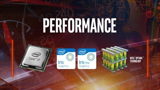 Intel-Optane-Tech