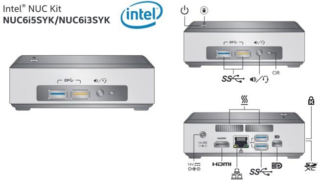 Intel_NUC_Skylake-2