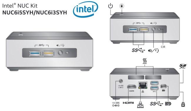 Intel_NUC_Skylake