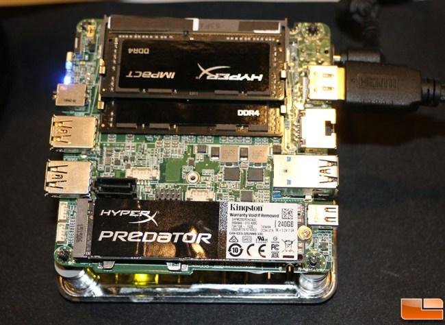 Intel_NUC_Skylake_prototype1