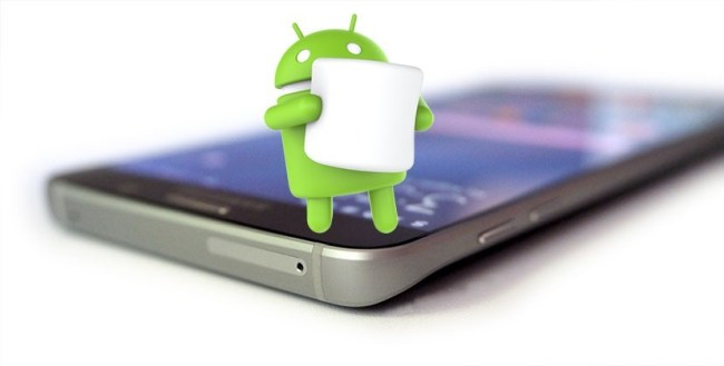 Samsung-Galaxy-S5-Android-6.0-Marshmallow-Update-Android