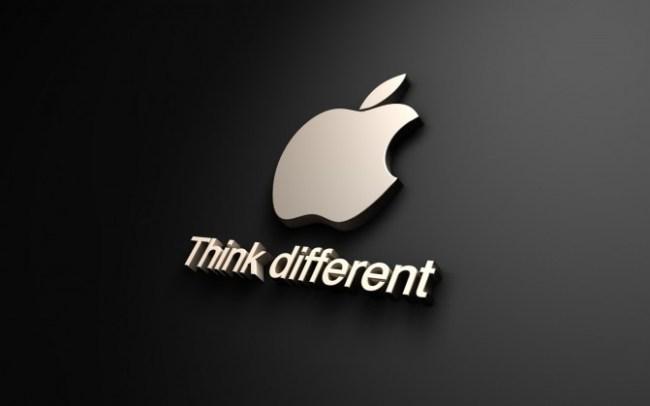 apple-icon-apple-671x419-671x419
