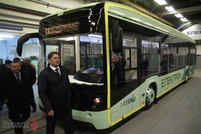 elektron_elektrobus3333