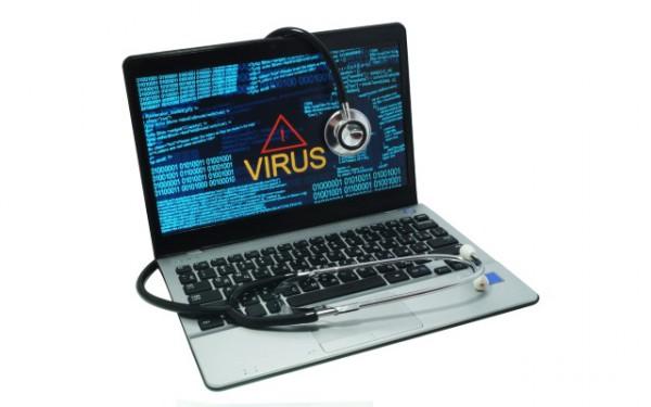laptop_virus-600x375