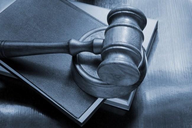 legal_gavel-100226835-primary.idge_