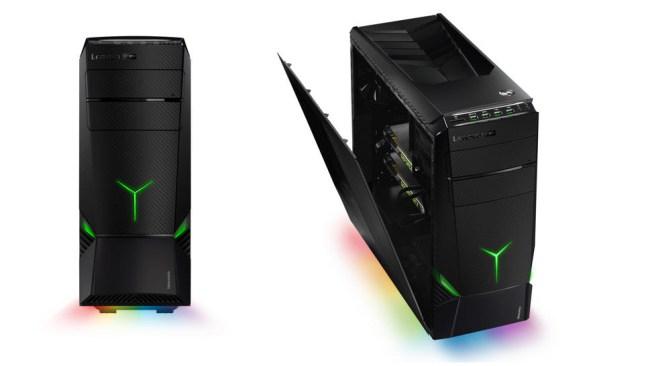 lenovo-y-series-razer-edition-computador