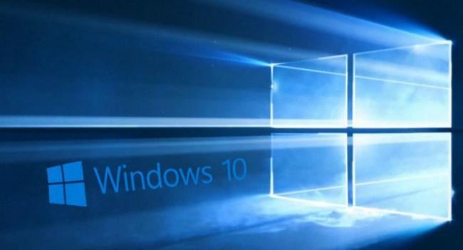 windows-10-logo1-671x362-671x3621-671x362
