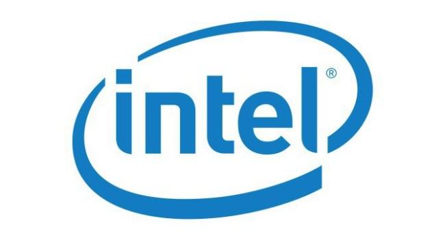 Intel купила конкурирующего производителя чипов Altera за $16,7 млрд