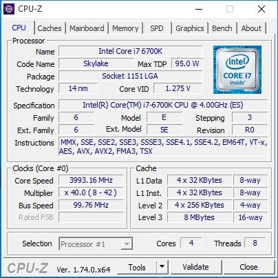 ASUS_B150_PRO_GAMING-AURA_CPU-Z