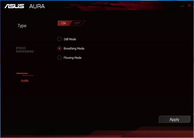 ASUS_B150_PRO_GAMING-AURA_Lightning-Control2