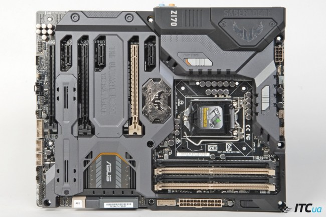 ASUS_SABERTOOTH_Z170_Mark1_6