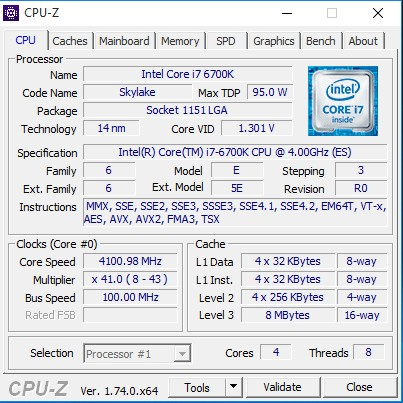 ASUS_SABERTOOTH_Z170_Mark1_CPU-Z_TPU1