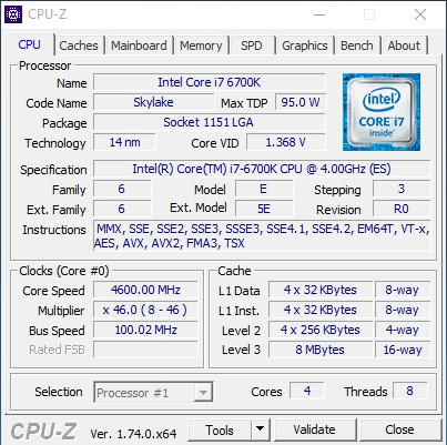 ASUS_SABERTOOTH_Z170_Mark1_CPU-Z_TPU2
