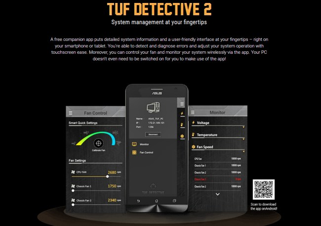 ASUS_SABERTOOTH_Z170_Mark1_tuf-detective