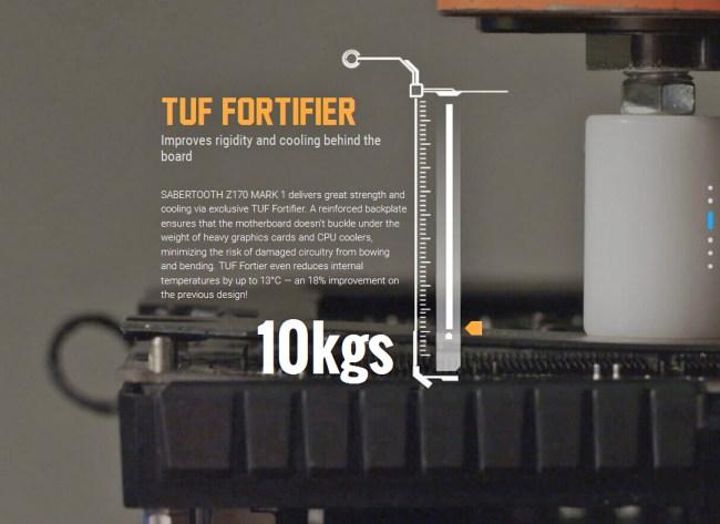 ASUS_SABERTOOTH_Z170_Mark1_tuf-fortifier