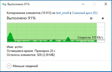 HyperX_Savage_USB_128GB_copy3