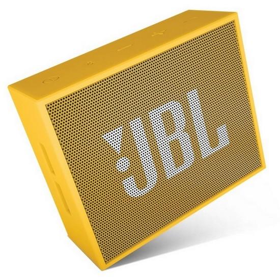 JBL-GO_YELLOW_005_dvHAMaster