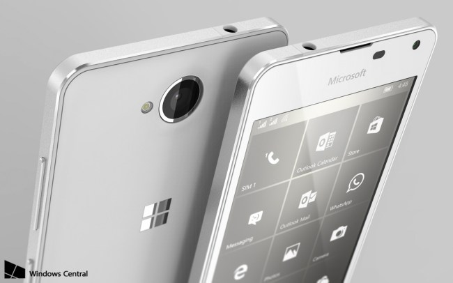 Microsoft-Lumia-650---unofficial-renders (6)