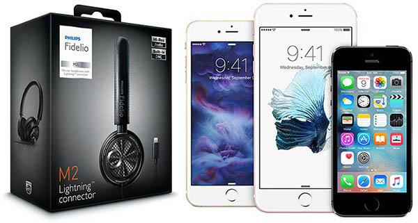 В следующем году в Apple Music может появиться стриминг более качественного звука