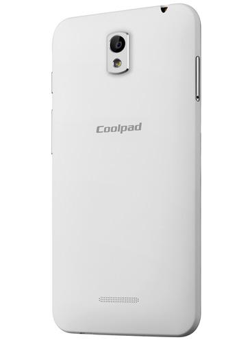 """В Украине начинаются продажи нового доступного смартфона под названием Coolpad Porto. Данная новинка оснащена 4,7-дюймовым IPS дисплеем с qHD разрешением. В представленной новинке используются 4-ядерный процессор Qualcomm Snapdragon 410, работающий на частоте 1,2 ГГц, оперативная память объёмом 1 ГБ и встроенная флэш-память ёмкостью 8 ГБ. Также заявлена поддержка карт памяти формата microSD ёмкостью до 32 ГБ. Смартфон Coolpad Porto оснащён фронтальной камерой с5-мегапиксельным сенсором и основной камерой на базе 8-мегапиксельного BSI сенсора, дополненной LED-вспышкой, системой автоматической фокусировки и объективом с апертурой f/2,0. Смартфон Coolpad Porto поддерживает стандарт связи 4G LTE. Он содержит встроенные модули беспроводной связи Bluetooth 4.0 + LE и Wi-Fi 802.11 g/n, модули навигации aGPS и ГЛОНАСС. Также в наличии имеются сенсор освещённости окружающей среды, сенсор приближения, акселерометр и инфракрасный датчик. Ёмкость комплектного аккумулятора составляет 1800 мАч. Аппарат имеет размеры 139×67,8×7,99 мм. Как отмечает производитель, новинка содержит приятный на ощупь корпус (покрытие «Нежная кожа»), который сделан из натуральных семян орехов кешью, экологически чистого материала, который не вредит здоровью и не оставляет отпечатков пальцев. Смартфон Porto поставляется в белом и черном цветах. Масса устройства составляет 119 гр. В качестве операционной системы используется версия Android 5.1 (Lollipop). Благодаря наличию встроенного инфракрасного датчика смартфон Coolpad Porto позволяет управлять бытовыми приборами, например, переключать программу на телевизоре или изменить температуру на кондиционере. Дополнительно сообщается, что в представленной модели реализованы оригинальные функции управления. Приложение можно запустить в режиме ожидания, нарисовав всего одну букву на экране: чтобы активировать режим набора номера, написав """"c"""", чтобы открыть браузер – """"e"""", а для проигрывания музыки – """"m"""". Во время чтения экран остается включенным, когда пользоват"""