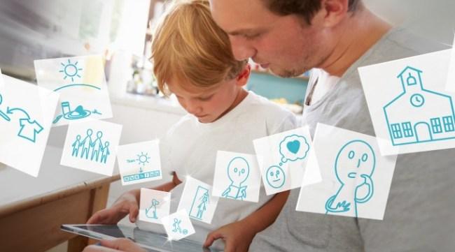SwiftKey-Symbols-assistive-app-blog-image-681x379