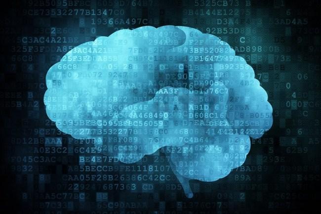 WEBbrain-computer-deep-learning-network