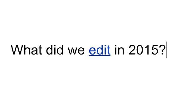 Wikipedia_Edit_2015.webm