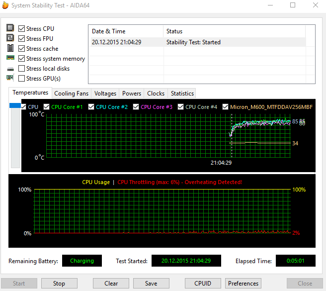 asus_gl752vw_stability