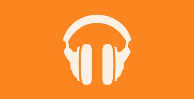 google-play-music-logo-650x334
