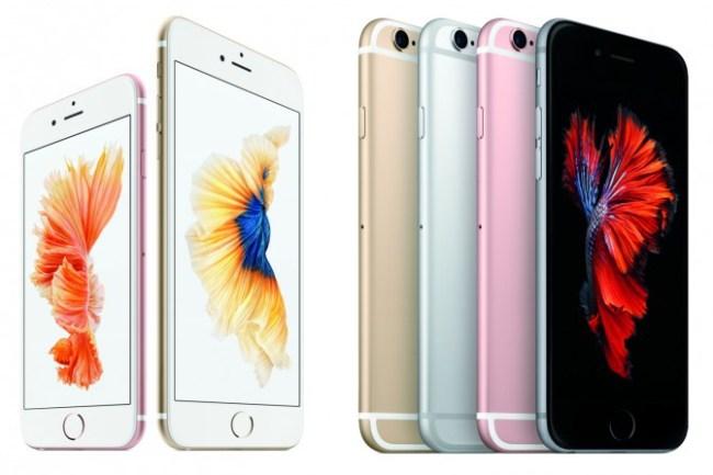 iPhone-6s-iPhone-6s-Plus-671x447