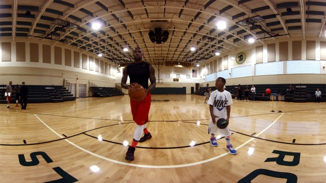 lebron-james-oculus-gear-vr