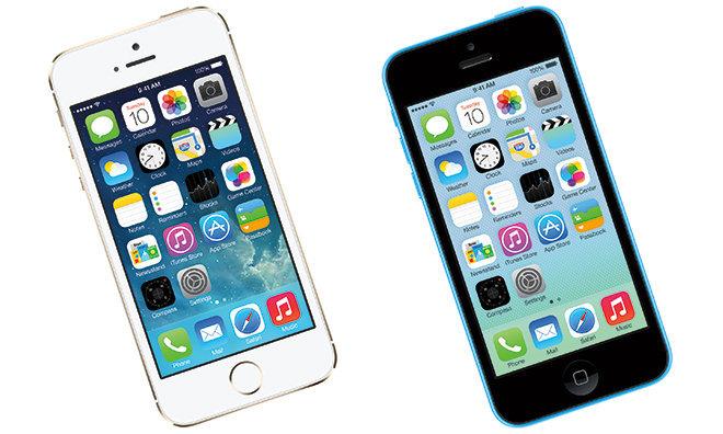 14832-10684-12292-6015-9721-1616-140626-iPhone5s5c-l-l-l