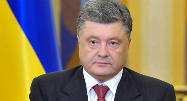 Президент Украины намерен защищать IT-специалистов