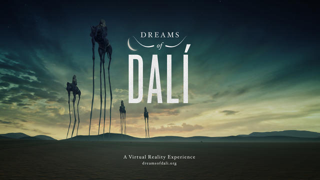 3055650-inline-i-2-go-inside-the-mind-of-salvador-dali-with-surreal-new-virtual-reality-experience