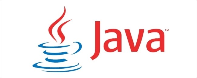 650x260xwhat-functionality-would-i-lose-if-i-disable-browser-based-java-00.jpg.pagespeed.gp+jp+jw+pj+js+rj+rp+rw+ri+cp+md.ic.Ot8VHHEIn3