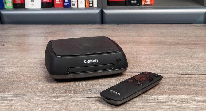 Canon_Connect_Station_CS100_intro
