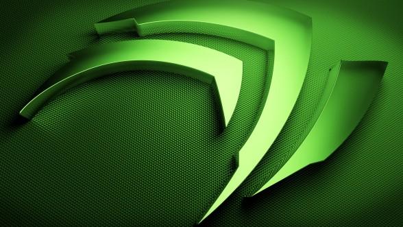 Nvidia_logo-588x331 (1)