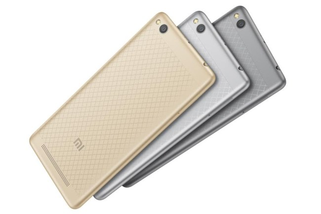 Xiaomi-Redmi-3-is-now-official (1)
