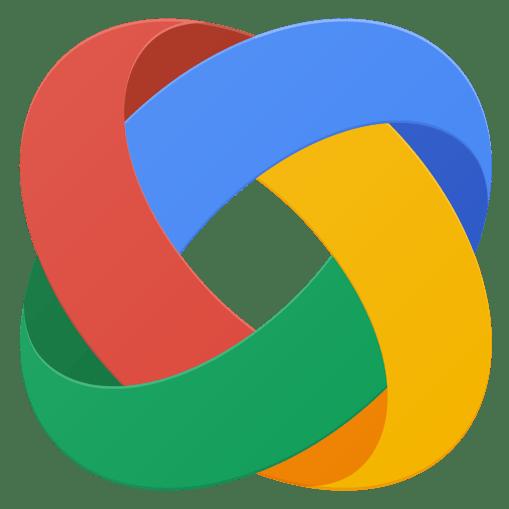 logo_research_at_google_color_2x_web_512dp