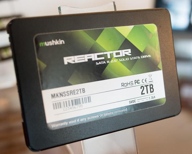 reactor2TB