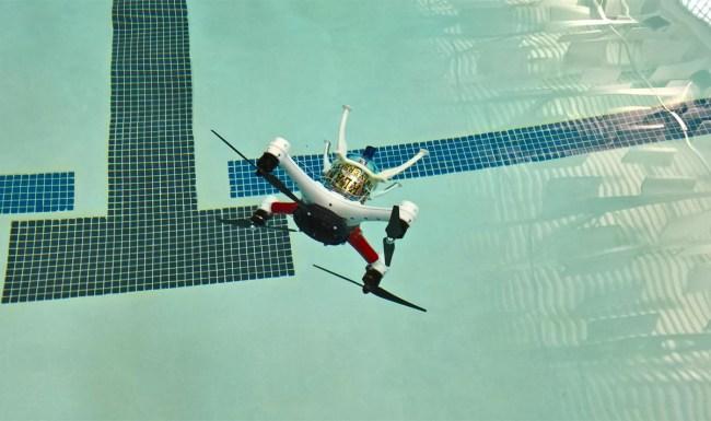 underwaterdronjtjt