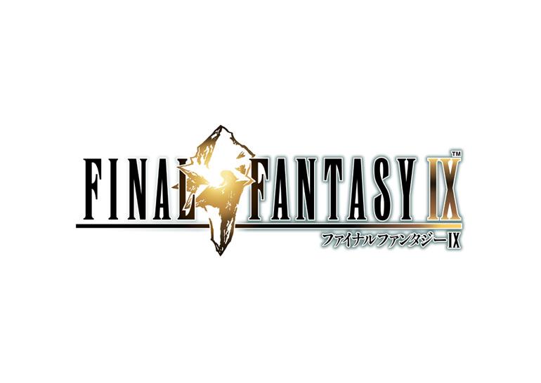 Вышла мобильная версия игры Final Fantasy IX на платформах Android и iOS